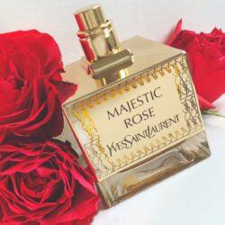 ysl-majesticrose