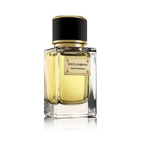 Velvet Tender Oud Dolce Gabbana for Unisex EDP 150ml – https   www ... a523a56c4d2c