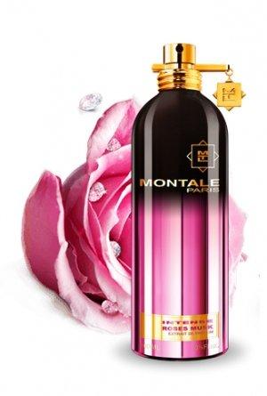 montale-intense_roses_musk