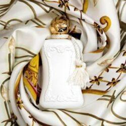 parfums_de_marly_sedbury