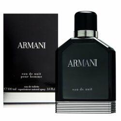 armani-eau-de-nuit