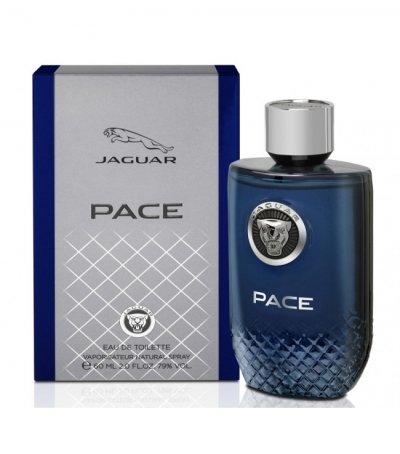 jaguar-pace