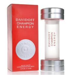 davidoff_champion_energy