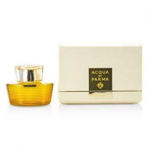 Acqua Di Parma Profumo Eau De Parfum Spray