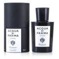Acqua Di Parma Colonia Essenza Eau De Cologne Spray