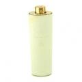 Acqua Di Parma Magnolia Nobile Leather Purse Spray Eau De Parfum