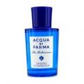 Acqua Di Parma Blu Mediterraneo Ginepro Di Sardegna Eau De Toilette Spray