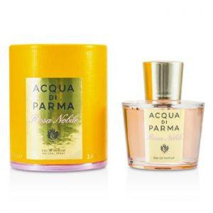 Acqua Di Parma Rosa Nobile Eau De Parfum Spray