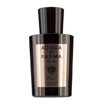 Acqua Di Parma Colonia Oud Eau De Cologne Concentree Spray