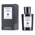 Acqua Di Parma Colonia Essenza After Shave Balm