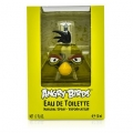 Air Val International Disney Angry Birds (Yellow) Eau De Toilette Spray
