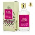 4711 Acqua Colonia Pink Pepper & Grapefruit Eau De Cologne Spray