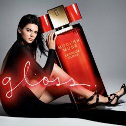 Estee-Lauder-Modern-Muse-Le-Rouge-Gloss