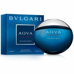 bvl-aqua-atlantique