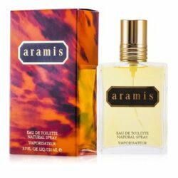 Aramis Classic Eau De Toilette Spray