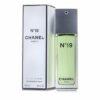 ChanelNo.19 Eau De Toilette Spray Non-Refillable