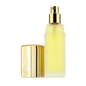 Estee LauderPrivate Collection Eau De Parfum Spray