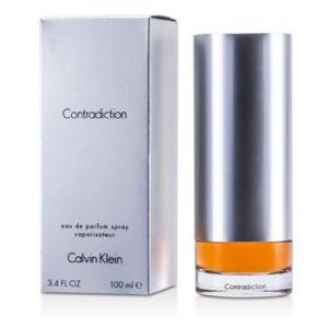 Contradiction Eau De Parfum Spray