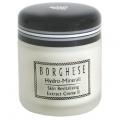 Hydra Minerali Revital Extract Cream