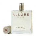 ChanelAllure Eau De Toilette Spray