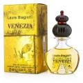 Laura Biagiotti Venezia Eau De Parfum Spray
