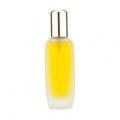 CliniqueAromatics Elixir Parfum Spray