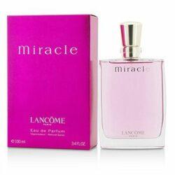 LancomeMiracle Eau De Parfum Spray