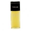 Cabochard Eau De Parfum Spray