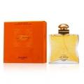 Hermes24 Faubourg Eau De Parfum Spray