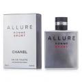 ChanelAllure Homme Sport Eau De Toilette Spray