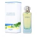 HermesUn Jardin de Mediterranee Eau De Toilette Spray