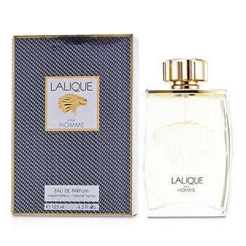 LaliqueEau De Parfum Spray