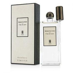 Serge Lutens Clair De Musc Eau De Parfum Spray