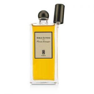 Serge Lutens Fleurs D' Oranger Eau De Parfum Spray
