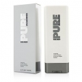 Jil Sander Pure For Men Energizing All Over Shampoo