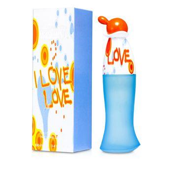 1b42f8de21 Moschino I Love Love EDT 100ml – https://www.perfumeuae.com