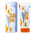 Moschino I Love Love Perfumed Bath & Shower Gel