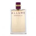 ChanelAllure Sensuelle Eau De Parfum Spray