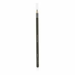 H9 Hrad Formula Eyebrow Pencil - # 02 H9 Seal Brown