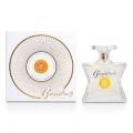 Bond No. 9 Chelsea Flowers Eau De Parfum Spray