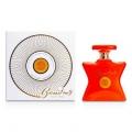 Bond No. 9 Little Italy Eau De Parfum Spray