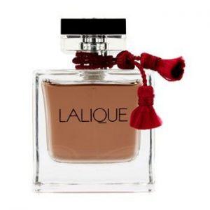 LaliqueLe Parfum Eau De Parfum Spray