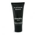 Egoiste Platinum After Shave Moisturiser