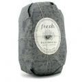 Fresh Original Soap - Patchouli