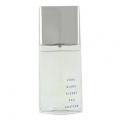 Issey MiyakeL'Eau Bleue d'Issey Eau Fraiche Eau De Toilette Spray (Limited Edition)