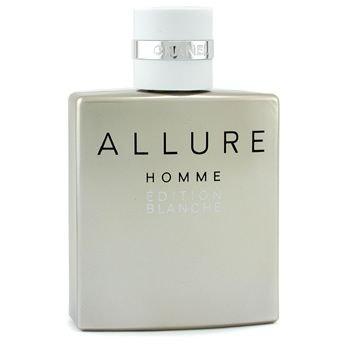 3d7d5eee7f0 Chanel Allure Homme Edition Blanche EDT 50ml – https   www ...