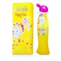 Moschino Cheap & Chic Hippy Fizz Eau De Toilette Spray
