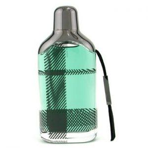 The Beat For Men Eau De Toilette Spray