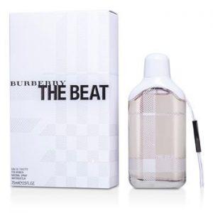 Burberry The Beat Eau De Toilette Spray