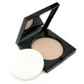 Sheer Finish Pressed Powder - # 05 Soft Sand